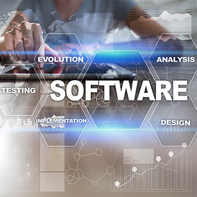Let's Look at Some of the Software Every Business Needs