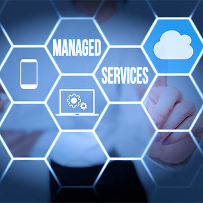 Managed IT Services Brings A Lot of Value
